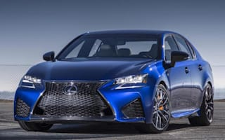 Consumer Reports reveals 2016's most reliable carmakers