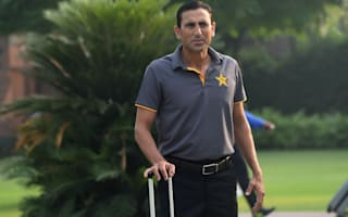 Younis hails Pakistan preparation