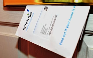 Price freeze extended at British Gas - but ScottishPower hikes bills by 7.8%