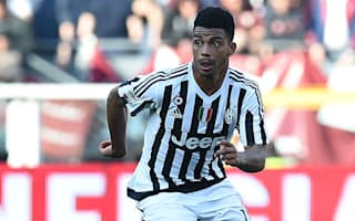 Juventus complete permanent Lemina capture