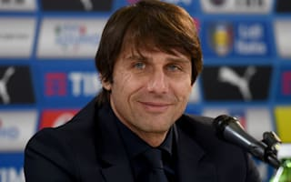 Azpilicueta gives Chelsea-linked Conte seal of approval