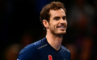Mauresmo pays tribute to Murray after reaching ATP summit