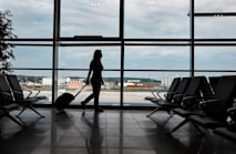 The world's worst airports 2017