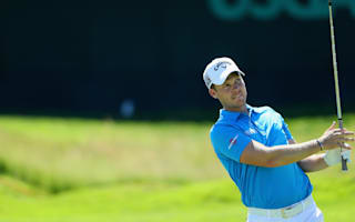Oakmont 'great fun' for Willett