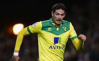 Lafferty hit with FA betting charge