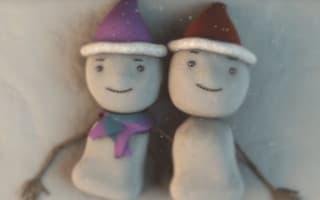 Fake John Lewis Christmas advert is breaking hearts everywhere
