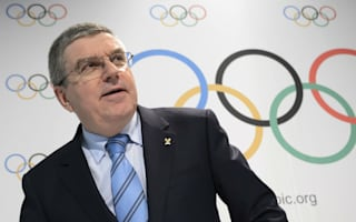 Russia avoid blanket ban for Rio 2016