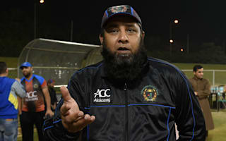 PCB wants Inzamam for chief selector role