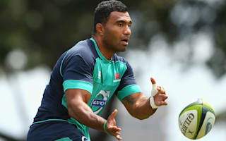 Palu returns to Waratahs