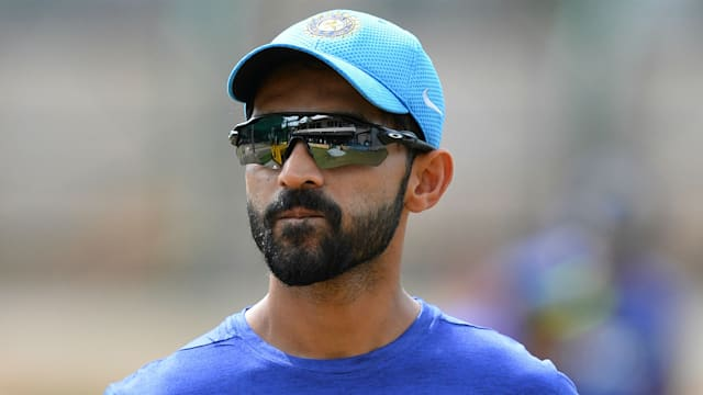 Ajinkya Rahane: Playing Against England Will Be Challenging For Us