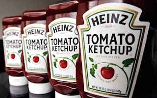 Threat to 250 jobs at Heinz foods