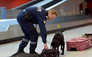 Are 'snooping' customs officials secretly searching through your luggage?