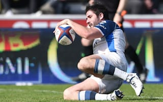 Montpellier and Castres boost top-six hopes