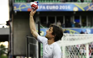 Vrba: Czech Republic can cope without Rosicky