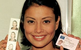 Driving Licences to become smart cards
