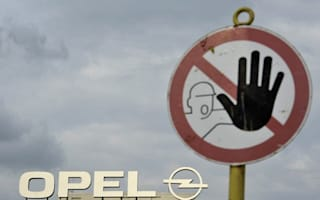 Opel/Vauxhall: why the new crisis?