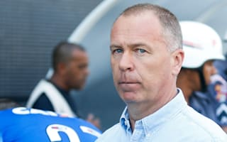 Menezes resigns as Shandong coach