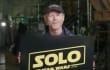 El spin-off de Han Solo ya tiene nombre oficial y no podía ser más obvio
