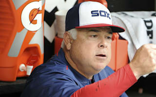 Renteria gets another shot in Chicago with White Sox
