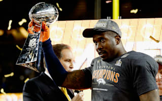 Miller a vital expense for Broncos in pass-happy NFL