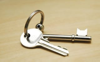 'Quick house sales' probe by OFT