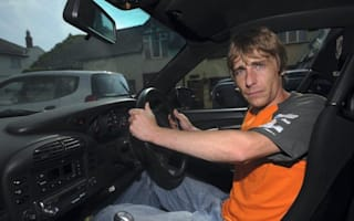 Porsche owner wins £1k in court case but ordered to pay £90k in fees