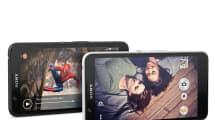 Sony podría tener en camino al nuevo Xperia E5