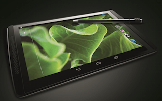 Dixons launches £180 Tegra 4 chip tablet