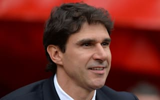 Karanka eyes more attacking additions at Boro