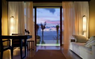 Hotel review: Alila Villas Soori, Bali