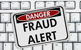 How can you avoid becoming a victim of fraud?