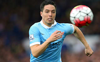 Nasri undergoes surgery, facing six months out