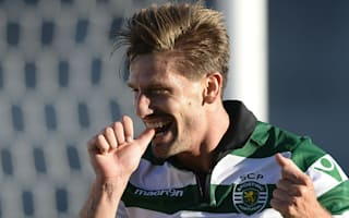 Adrien Silva hoping to seal 'exceptional' Leicester switch