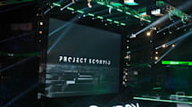 Project Scorpio ist Microsofts neue Super-Gaming-Konsole