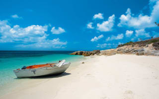14 places not to go on holiday