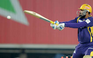 Pathan stars as Kolkata beat RCB
