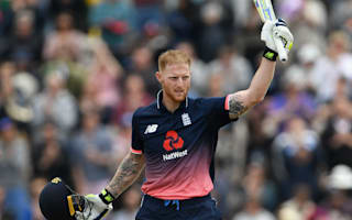 Bayliss confident injured trio will be fit