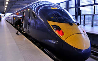 Earlybird travellers could get cheaper train tickets