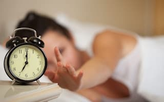 When do the clocks go back? What it means for you