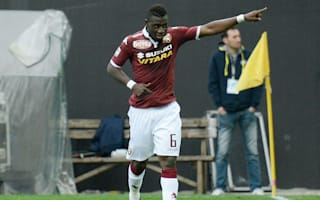 Serie A Review: Fiorentina frustrated, Torino hit five