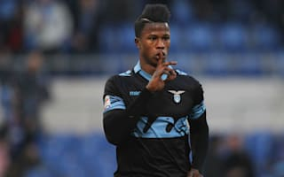 Keita blasts Inzaghi for publicly doubting him