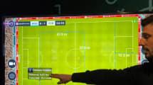 Así es cómo LaLiga lleva la máxima tecnología al fútbol y a los hogares