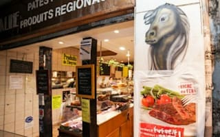 Horse meat scandal means tests on chicken and pork as costs mount