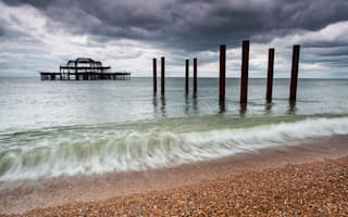Brighton: what to see and do
