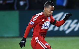 MLS Review: Dallas earn back-to-back wins, New York City held