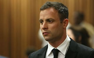 Pistorius applies to appeal against murder conviction