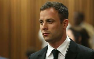 June date set for Pistorius sentencing
