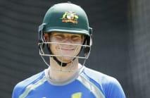 Smith and Jadeja shine brightest: India-Australia in Opta numbers