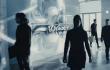 Panasonic quiere asaltarte en las tiendas a lo 'Minority Report'