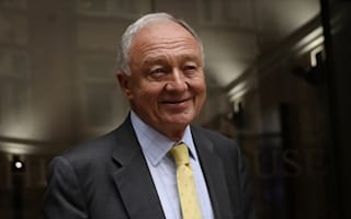 Jewish Labour Party members speak up for Ken Livingstone
